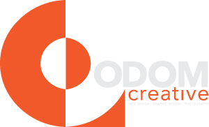 Odom Creative Services